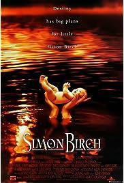 Simon Birch (1998) ONLINE SEHEN