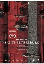 De nøgne fra Sankt Petersborg