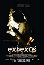 Excexos