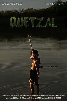 Quetzal (2016)