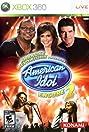 Karaoke Revolution Presents: American Idol Encore 2 (2008) Poster