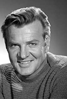 Charles h gray imdb charles h gray picture publicscrutiny Image collections