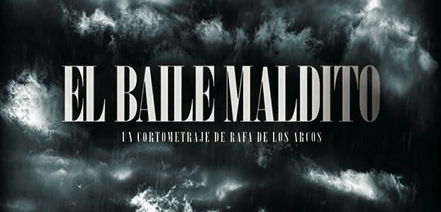 Movie serials free download El baile maldito [720x320]
