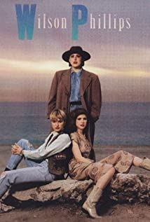 Wilson Phillips Picture
