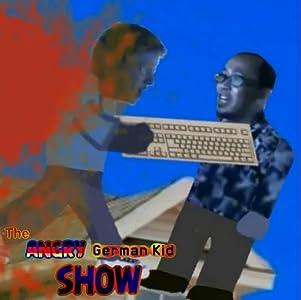 imovie free download for ipad 2 GeneBernardinoLawl\'s The Angry German Show: AGK vs his uncle  [QHD] [DVDRip] [BDRip]