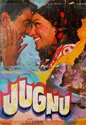Gulshan Nanda Jugnu Movie