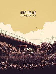 Best downloadable netflix movies Here Lies Joe [1280x1024]