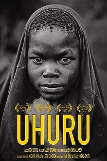 Uhuru (2016)