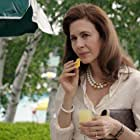 Jessica Hecht in Red Oaks (2014)