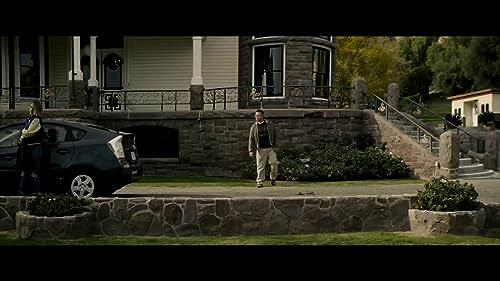 Amanda Crew on Her New Film, 'Tone-Deaf'