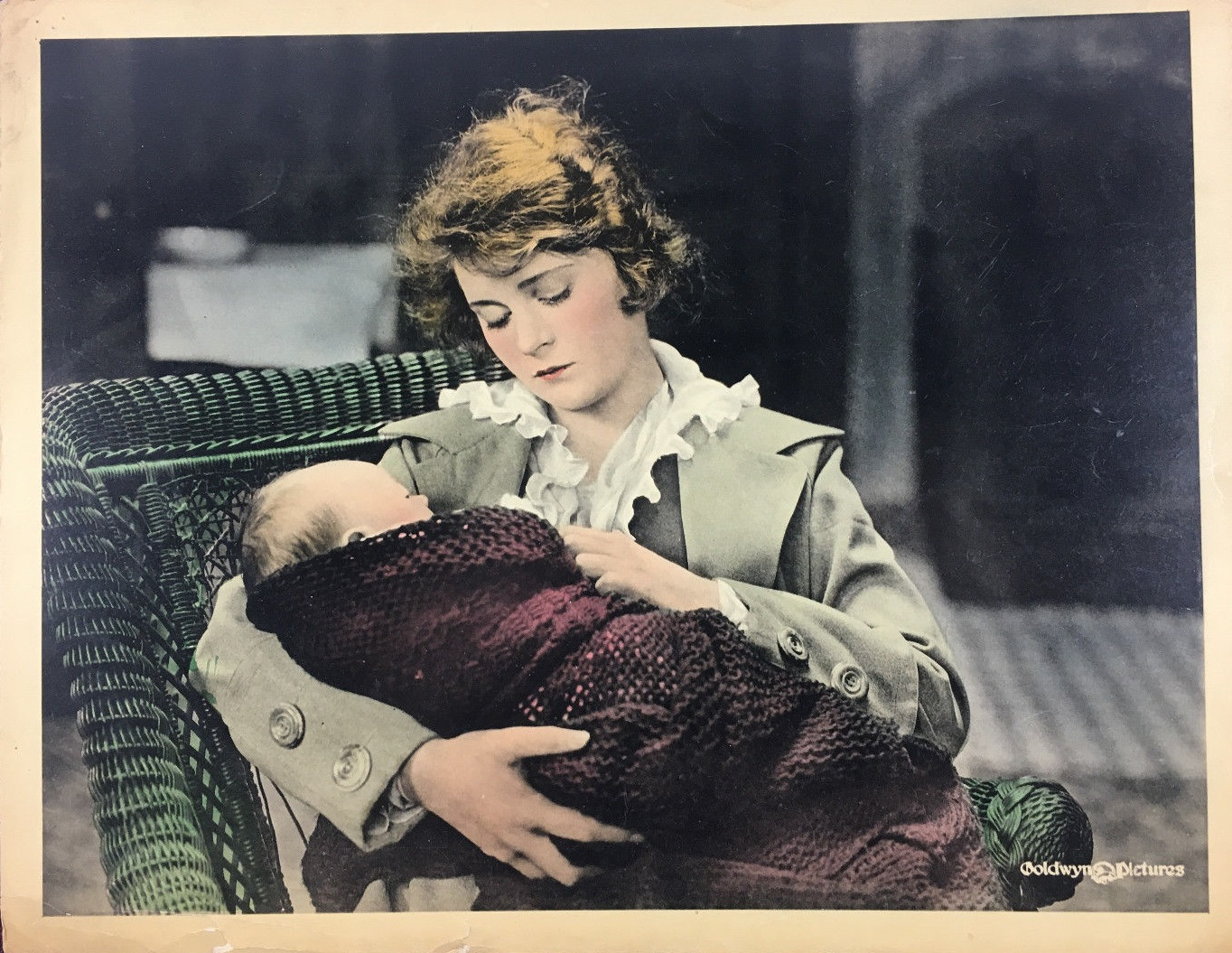 Cathryn Harrison,Souad Faress Sex archive Rubina Dyan ARM,Pamela Brown (1917?975)