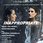Inappropriate (2020)