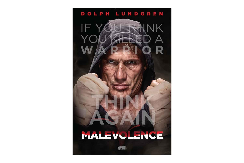 Malevolence (2019)
