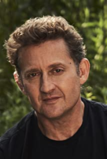 Alex Winter New Picture - Celebrity Forum, News, Rumors, Gossip