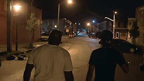 """""""Rat Film"""" is a feature-length documentary that uses the rat--as well as the humans that love them, live with them, and kill them--to explore the history of Baltimore."""