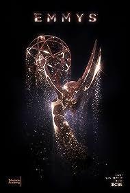 The 69th Primetime Emmy Awards (2017)