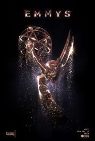 Primary photo for The 69th Primetime Emmy Awards