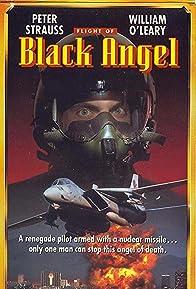 Primary photo for Flight of Black Angel