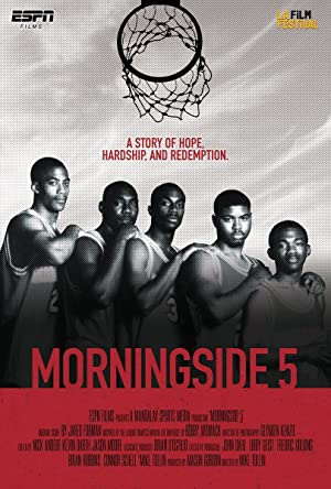 Morningside 5