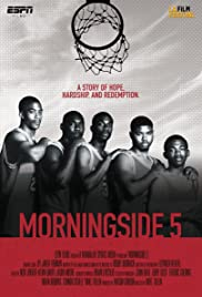 Morningside 5 Poster