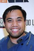 Fernando Jay Huerto