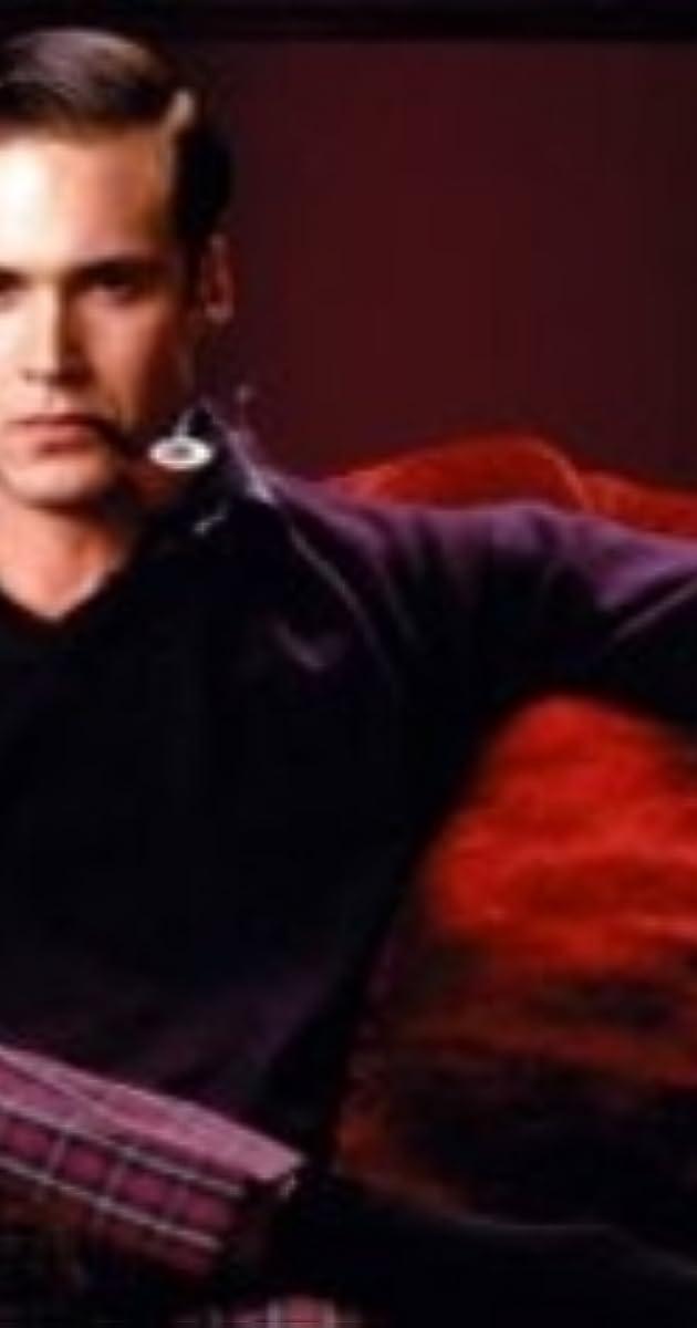 Hefner Unauthorized Tv Movie 1999 Imdb