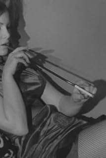Gigi Darlene New Picture - Celebrity Forum, News, Rumors, Gossip