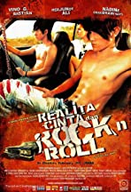 Reality, Love, and Rock'N Roll