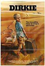 Primary image for Lost in the Desert