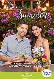 A Taste of Summer (2019) 720p