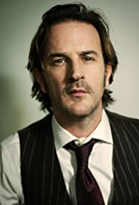 Primary photo for Richard Speight Jr.