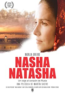 Downloads free movie yahoo Nasha Natasha by Martino Zaidelis [720pixels]