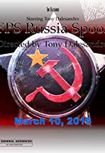 FPS Russia Spoof