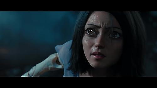 Asia Trailer
