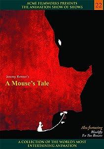 Websites for downloading old movies La queue de la souris [iTunes]