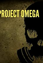 Project Omega X