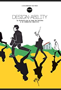 Primary photo for Design-ability
