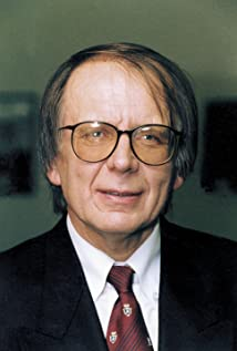 Miloslav Simek Picture