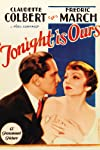 Tonight Is Ours (1933)