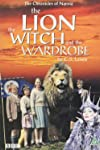 The Lion, the Witch & the Wardrobe (1988)