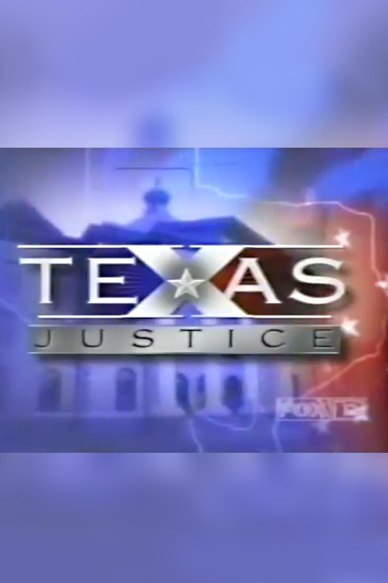 Texas Justice (2001)