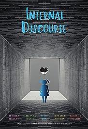 Internal Discourse Poster