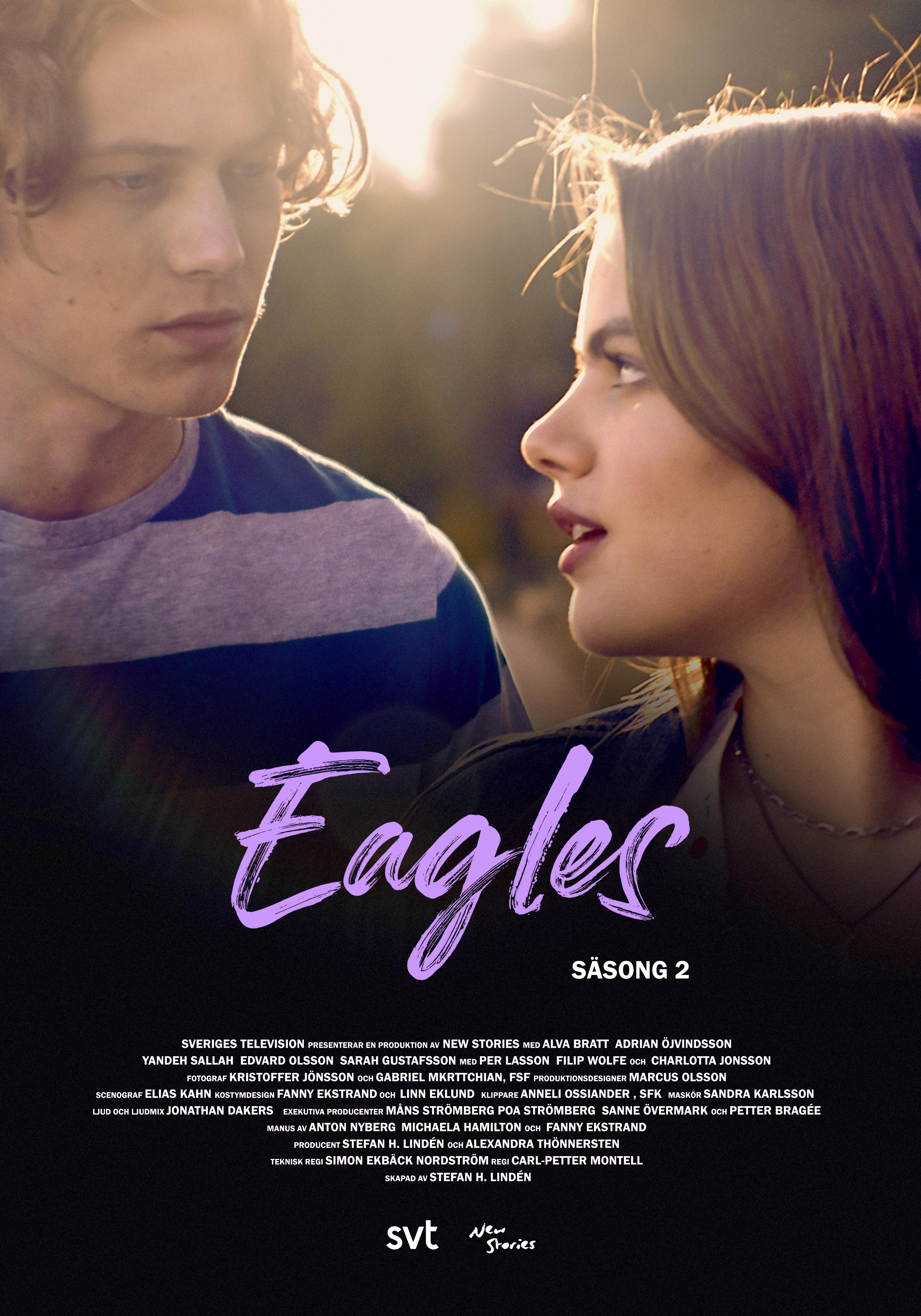 Eagles.S02E08.SWEDiSH.1080p.WEB.x264-DECAPiTATiON