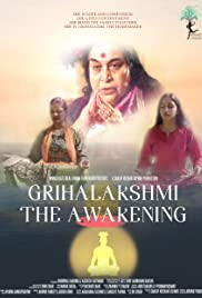 Grihalakshmi - The Awakening (2019) film en francais gratuit