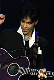 Prince: The Art of Musicology (2004) - IMDb