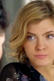 Dana Agisheva New Picture - Celebrity Forum, News, Rumors, Gossip