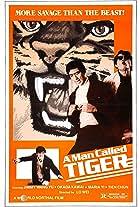 A Man Called Tiger