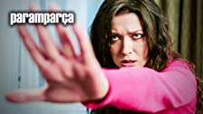 Paramparça - Season 1 - IMDb