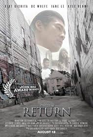 Return (2008)