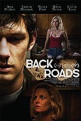 فيلم Back Roads مترجم